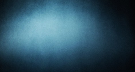 dark-blue-background-backgrounds-wallpapers1