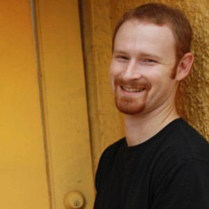 Chris D. Burton