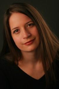 Kathleen Stakenas