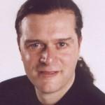 Philip Seward